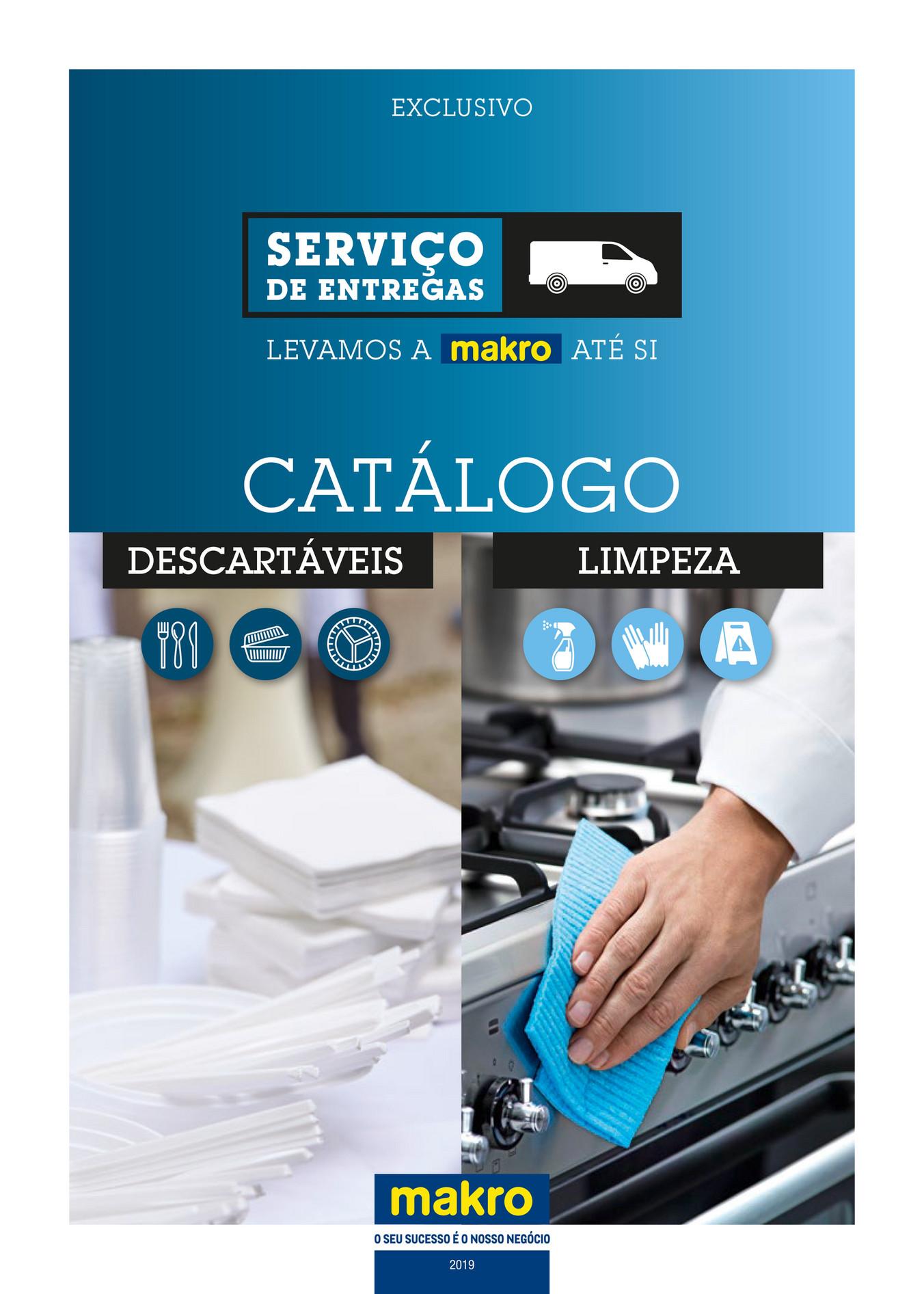 Catalogue pdf makro